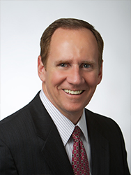 Joe Gehrki