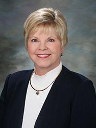 Trudy Meyer