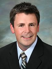 Jason Troshynski