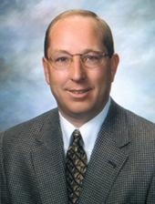 Greg Haer