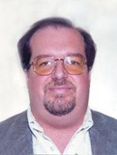 David Hays