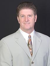 Dan Spence