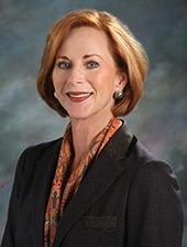 Carol Lehan