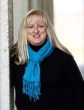 Rhonda Leffler