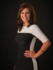 Jill Marie Bartling