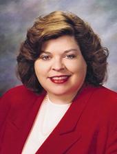 Suzanne Foley Jones