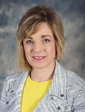 Dionne Housley