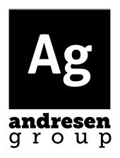 Del Andresen