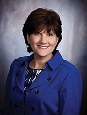 Margie Colburn
