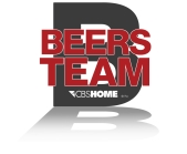 The Beers Team
