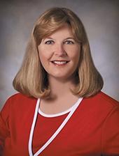 Debbie Boganowski