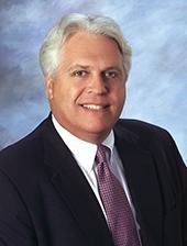 Henry Kammandel Jr