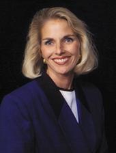 Julie Lorraine