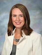 Melissa Gilligan