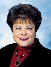 Hanna DeBruin
