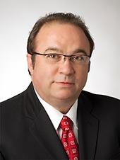 Ralph Marasco