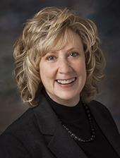 Kathy Lanphier