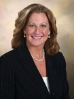 Susan Rauth