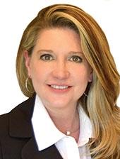 Kathy Shudak
