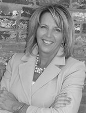 Julie Tartaglia