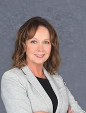 Lyn Echter